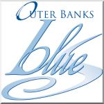 Outer Banks Blue Realty Services