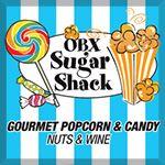 OBX Sugar Shack