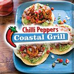 Chilli Peppers Catering