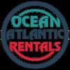 $10 Off Online Rentals (Over $100)